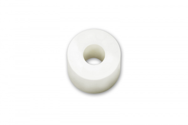 Universal Chain roller neutral - Chain guide, swingarm chain, wheels, cable guides - NY02457-280 - UFO Plast