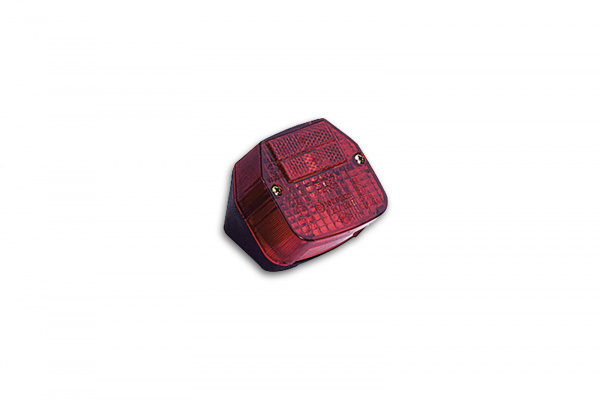 Replacement stop light for plate holder - Replacement for plate holder & LED - FA01309 - UFO Plast