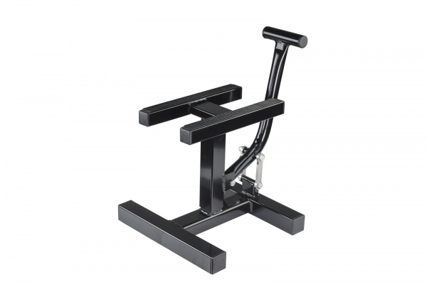Quick lifting bike stand - GARAGE ACCESSORIES - AC01952 - UFO Plast